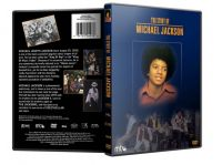 Michael Jackson : MTV The Story Of Michael Jackson Shadowgames.com