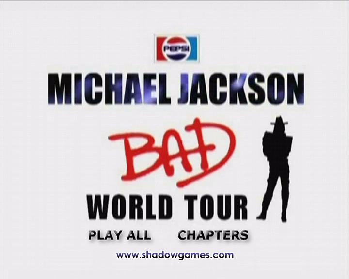 michael jackson bad tour live in yokohama 1987 mjvids