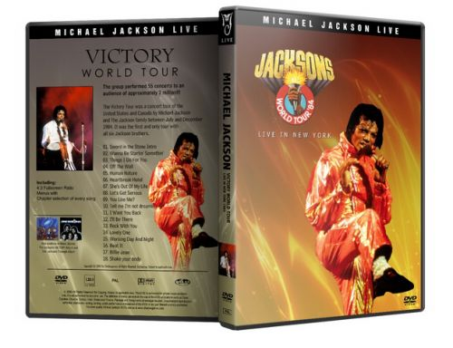 michael jackson victory tour live in new york michaelvideos ro